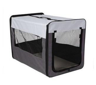 Honden bench Soft Transport-Bench