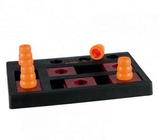Hondenspeelgoed Hersen Spelletjes Hondenpuzzel Chess Denkspel